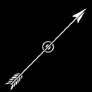 SD_Logo_wText.png
