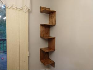 corner-shelf.jpg